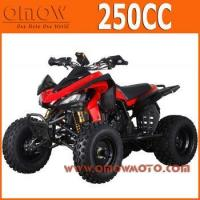 China Best Selling 250cc Sport ATV wholesale
