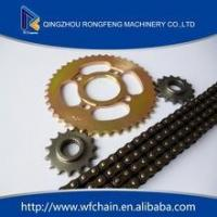 China motorcycle parts \motorcycle spare parts wholesale