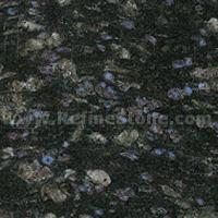 Wholesale Stone Material Starry Grey from china suppliers