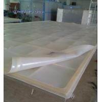 vacuum bag elastic rubber strips images buy vacuum bag. Black Bedroom Furniture Sets. Home Design Ideas
