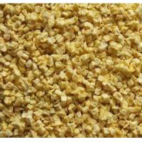 Wholesale Apple product dried apple cube from china suppliers