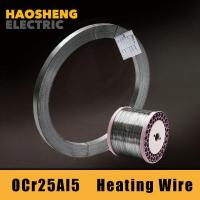 China Electric stove wire wholesale