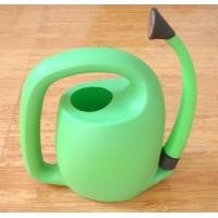 plant watering can-SWC014