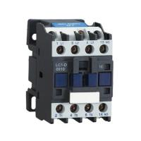 Contactors and Protection Relays | Schneider Electric