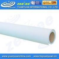China 85gsm PP SYNTHETIC PAPER FOR DYE INK,INKJET MEDIA wholesale