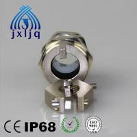 China Double-locked cable gland1 wholesale