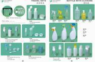 Wholesale Commodity plastics SB series from china suppliers