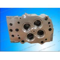Wholesale Cummins k19 cylinder head 3811985 from china suppliers