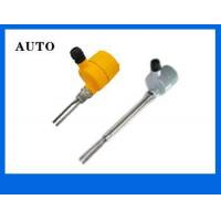 China AFTL tuning fork vibration level switch wholesale