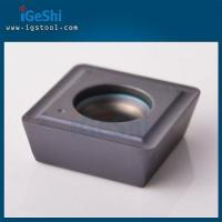 Wholesale Drilling Carbide Insert from china suppliers