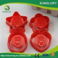 wholesale China factory hot sale cookie cutter