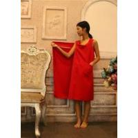 Wholesale Microfiber Wearing Bath Towel Sexy Bath Towel from china suppliers