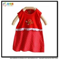 infant girl clothes images   buy infant girl clothes