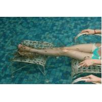 Latest foot treatments buy foot treatments for Doctor fish for sale