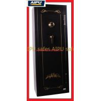 Wholesale GS5922C703-01,Fire Proof Gun Safes from china suppliers