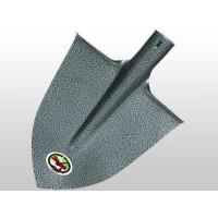 Wholesale shovel heads S506-1 from china suppliers