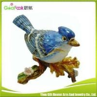 China Cheap wholesale fancy gift boxes wholesale