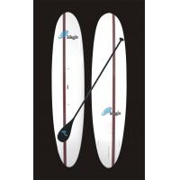 SUP stand up paddle surfboard Model#SUP 014 EPS fiberglass SUP board with high quality for sale