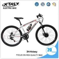 China XTASY electric bicycle cheap chinese electric mounatin bike ,electric bikes for sale wholesale