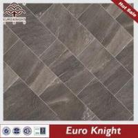 China Tile low absorption brick look ceramic tile for villa wholesale