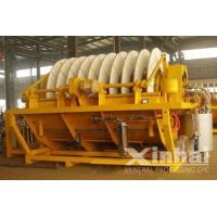 Wholesale Dewatering Machine Ceramic Filter from china suppliers