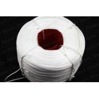 Wholesale 24mm UHMWPE Braid Halyard rope from china suppliers