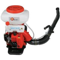 Wholesale GARDEN TOOLS Gasoline Sprayer... from china suppliers