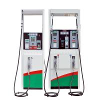 Wholesale Fuel Dispenser from china suppliers