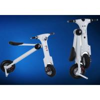 China electric motor scooters for adults AT-185 wholesale