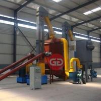 Wholesale China supply complete reliable sawdust pellet plants from china suppliers
