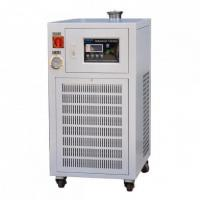 Wholesale Protable pricision laser chiller from china suppliers