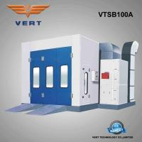 China Post Lift Product type: VTSB-100A wholesale
