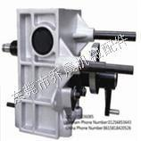 Wholesale CIRCUIT BREAKER SW.. HDZ-16005A/26005A/Double turbine reducer from china suppliers