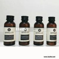 China hotel guest amenities, guest amenities for hotel wholesale