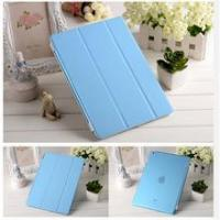 China Smart Cover smart cover case for ipad air/mini wholesale