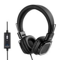 China Noise Cancelling Headphone Noise reduction phones and laptop PayPal accept deep bass headset wholesale