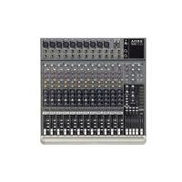 China Professional Mixer MH-164FX wholesale