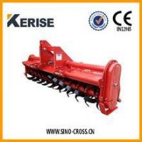 Wholesale CE approved side shift rotary tiller from china suppliers