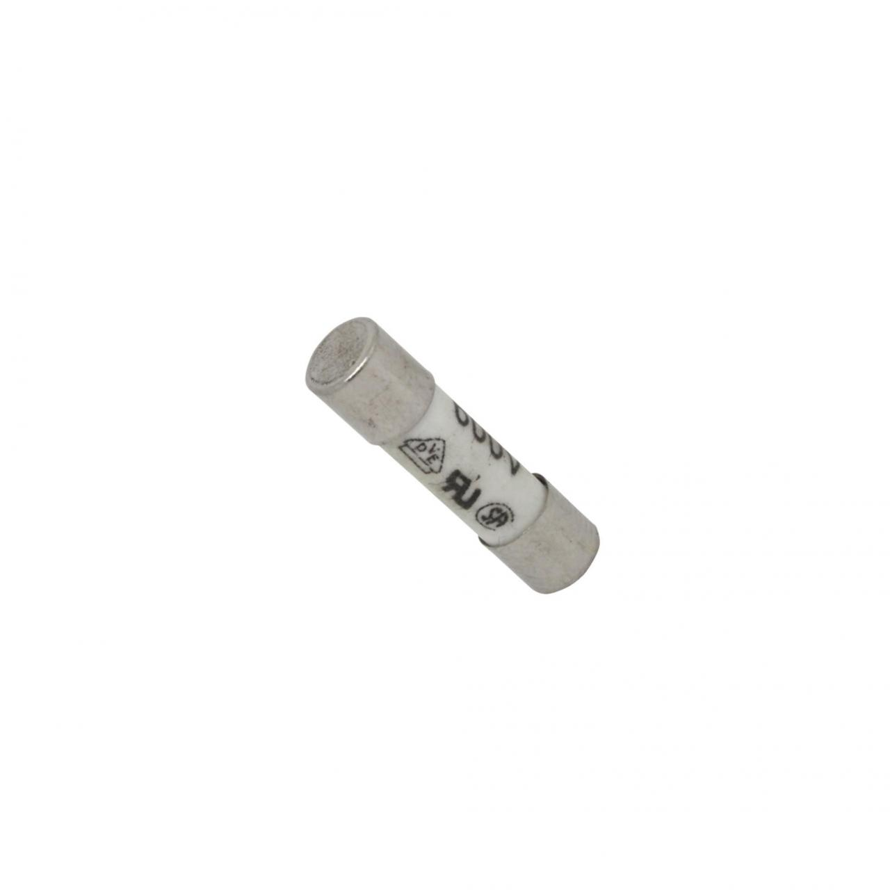 China High voltage Fuses 5X20 high voltage fuse,400v,500v,600v,1000v wholesale