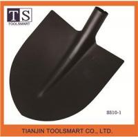 Wholesale SHOVEL S510-1 from china suppliers