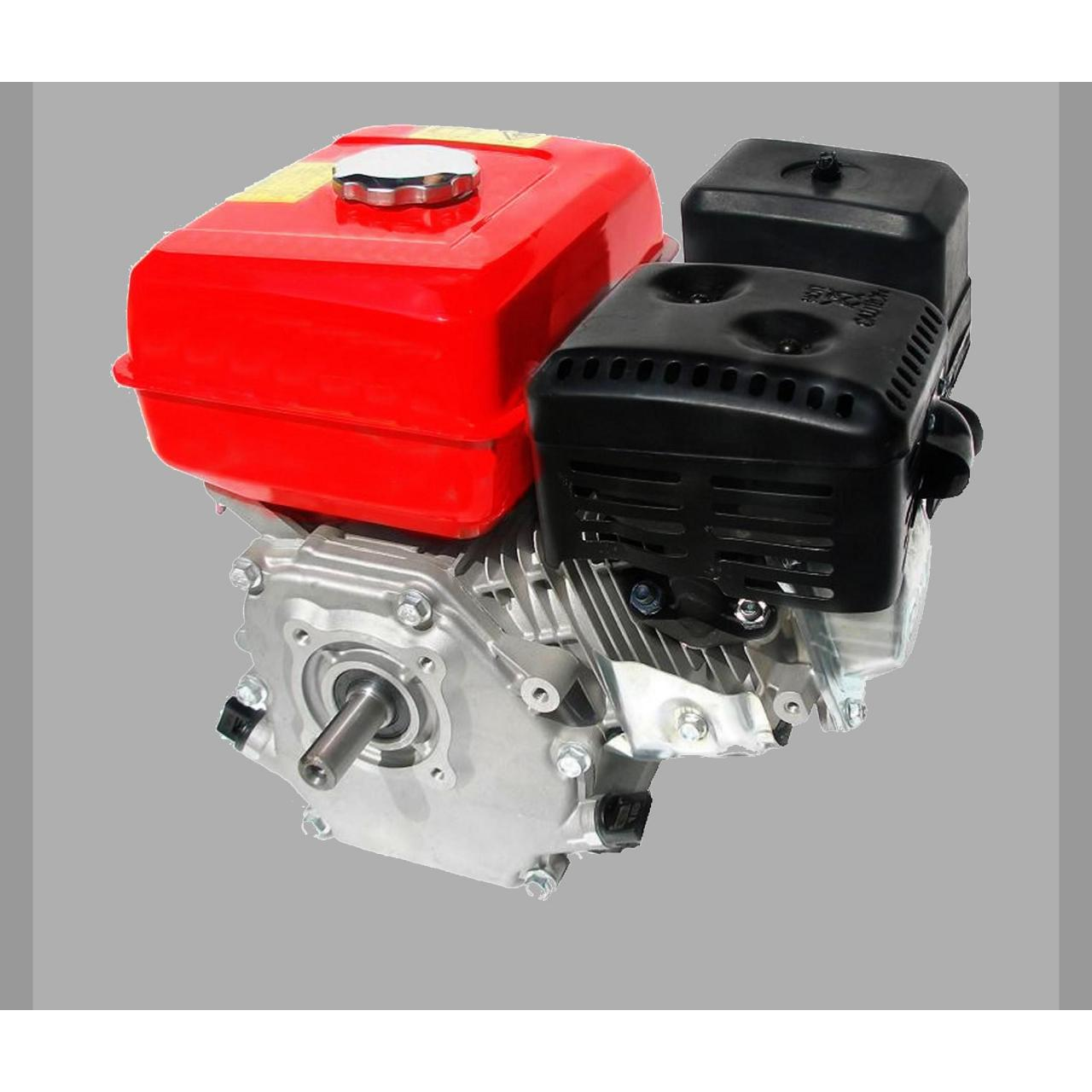 Wholesale 170F Gasoline Engine from china suppliers