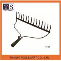 Wholesale RAKE R101 from china suppliers