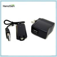 China WALL CHARGE/ USB wall charger for e cig on sale