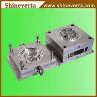 China household product shell plastic injection mold wholesale
