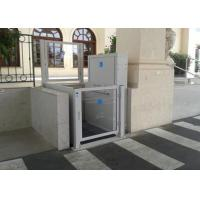 Wholesale Platform Wheelchair Lift from china suppliers