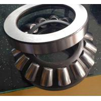 Wholesale Spherical roller bearing 29422/YA3 from china suppliers