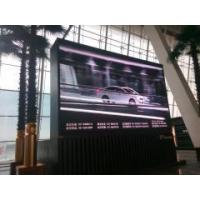 RGBLEDDisplay digital LED Displays message board led screen display 3535SMD outdoor wifi