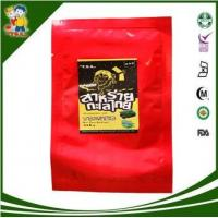 China Seasoned Seaweed Seasoned Seaweed wholesale