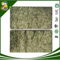 China Seasoned Seaweed Dingbur Dried Seaweed wholesale