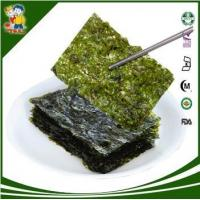 China Seasoned Seaweed Sushi Seaweed wholesale